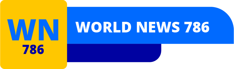 World News 786