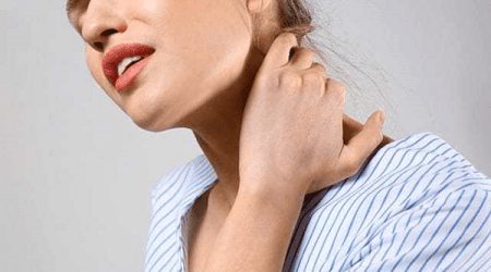 7 Fibromyalgia Pain Types
